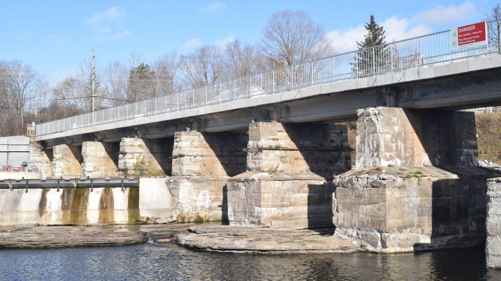 bridge-Nov-2019-1024x576.jpg