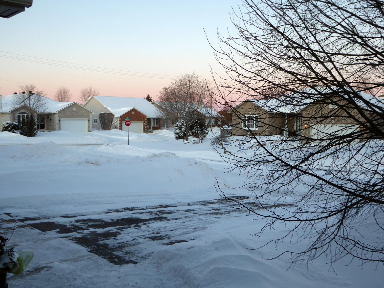Feb-8-Morn.jpg
